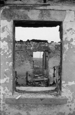 das Loch in der Wand - in der Wand - in der Wand