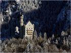 Das Lustschloss