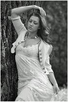 Das Mädchen und der Baum 4