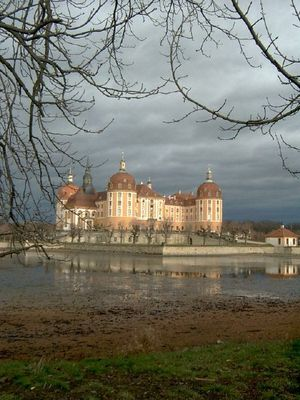 Das Maerchenschloss