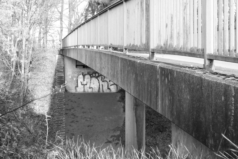 Das Märe der Brücke