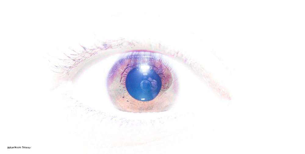 Das magische Auge II