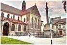 Das Münster