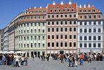 Das neue Dresden
