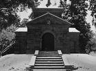 Das Neue Mausoleum