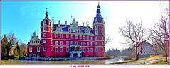 Das Neue Schloss ..