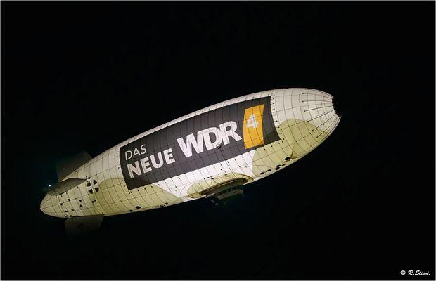 DAS NEUE WDR 4