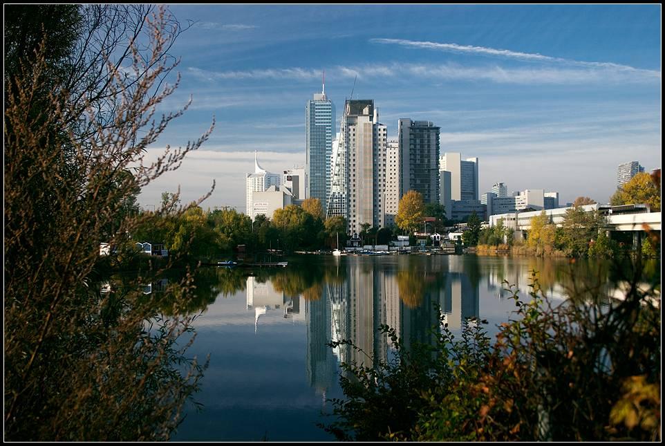 Das neue Wien