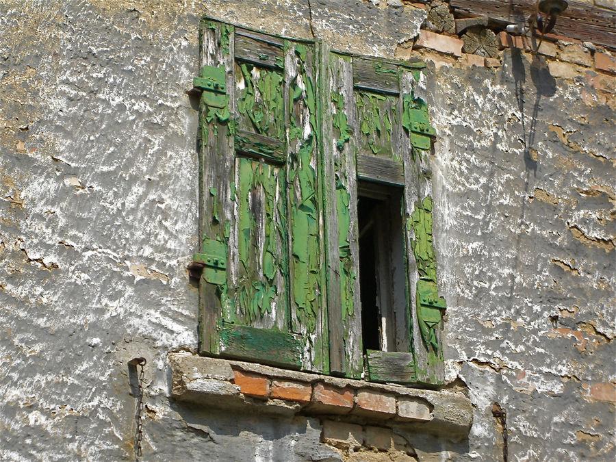 Das neue Windows ?