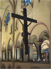 Das Neusser Quirinus-Münster