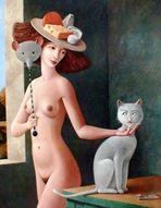 das Original von Jean Bailly