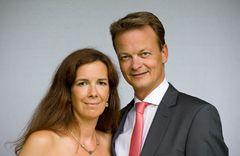 Das Paar