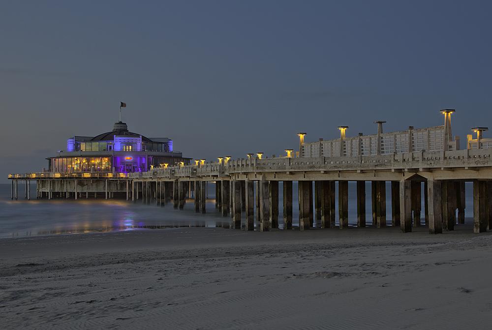 Das Pier