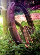 Das Rad der Zeit anno 2012