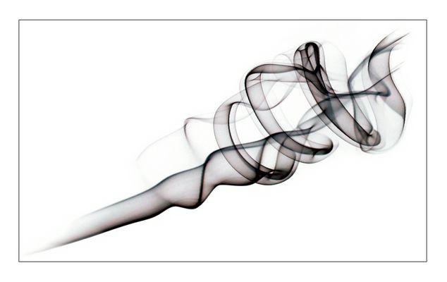 Das Rauchereis
