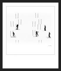 Das Rennen [04]