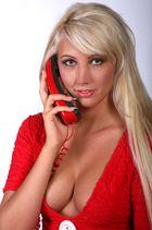 das rote Telefon ( 18 )