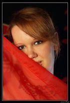 Das rote Tuch