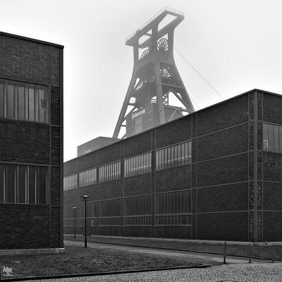 Das Ruhrgebiet atmet nicht mehr Staub, sondern Zukunft²