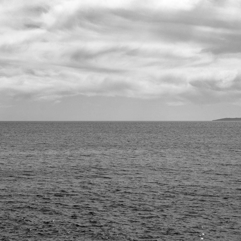 Das Salz des Meeres 3