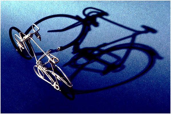 Das Schattenrad