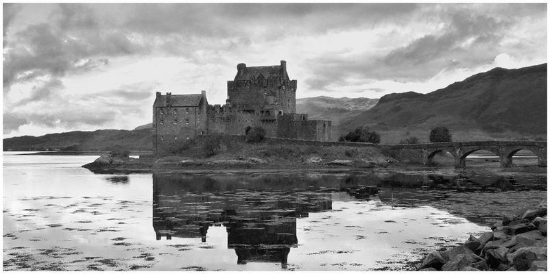 das schönste castle der welt
