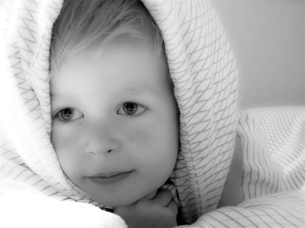 das sch nste kind der welt foto bild kinder kinder ab 2 menschen bilder auf fotocommunity. Black Bedroom Furniture Sets. Home Design Ideas