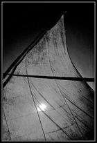 das Segel