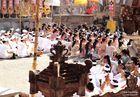 Das Tempelfest