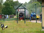 Das Tor zur Welt ist Putbus nicht....