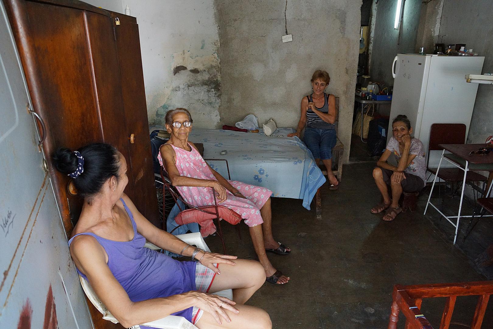 das wahre Leben in Cuba 3
