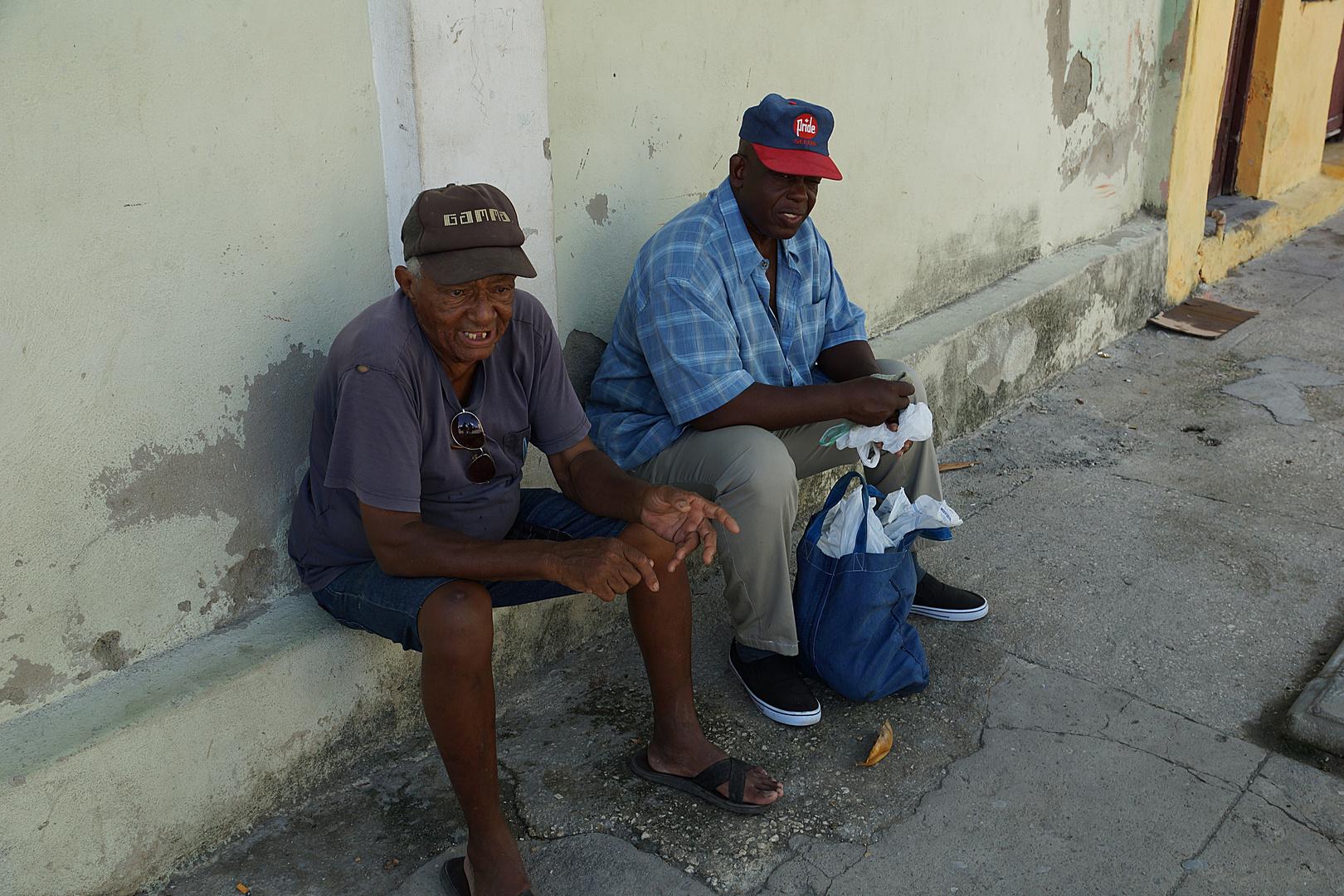 das wahre Leben in Cuba 5