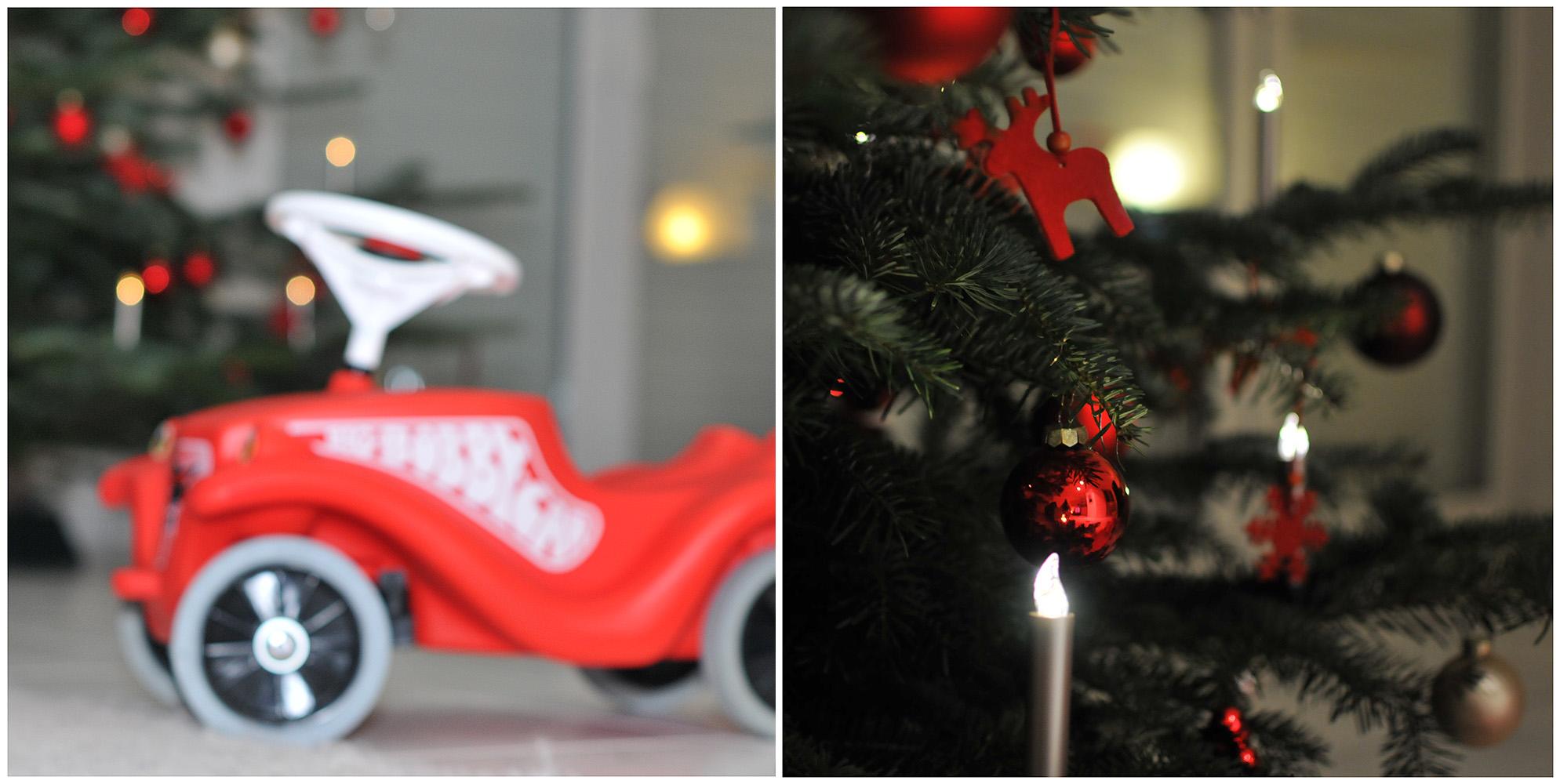 das war weihnachten...guten Rutsch ins neue Jahr!