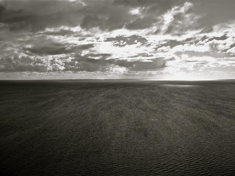 …das weite Meer in Oz