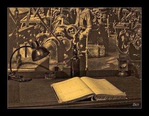 Das Werkbuch(1)...
