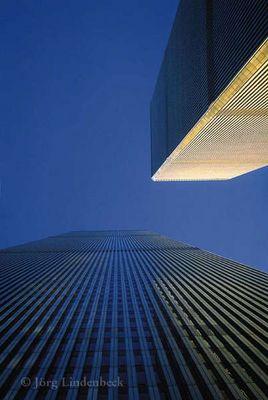 Das WTC