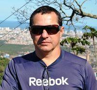 David de Oliveira