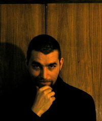 David Defregger