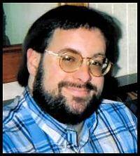 David Dickerson