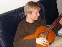David Hillmann