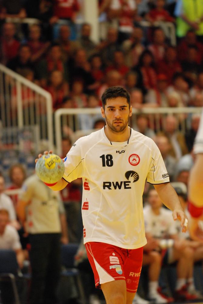 David Katzirz