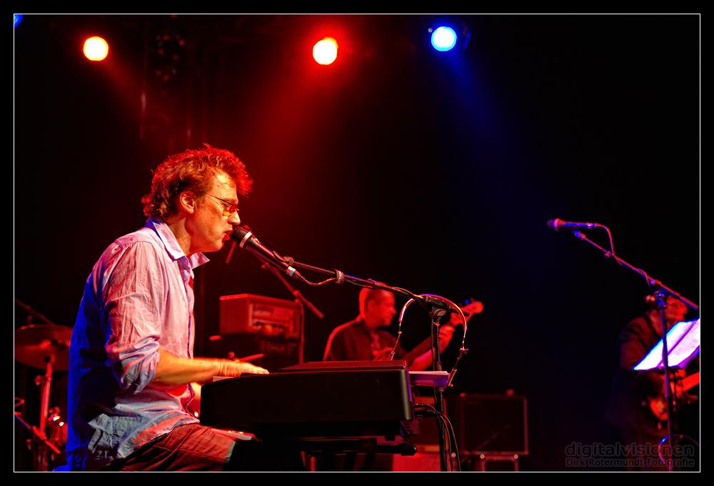 David Knopfler *live* /3.