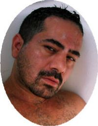 David Kurnaz
