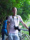 David Meschke