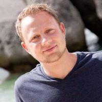 David Ortmüller