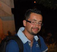 David Pasotti