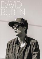 David Ruben No.2
