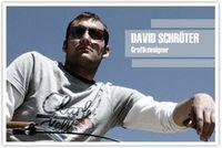 David Schröter