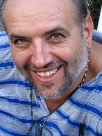 David Strossmayer