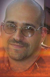David Vassallo
